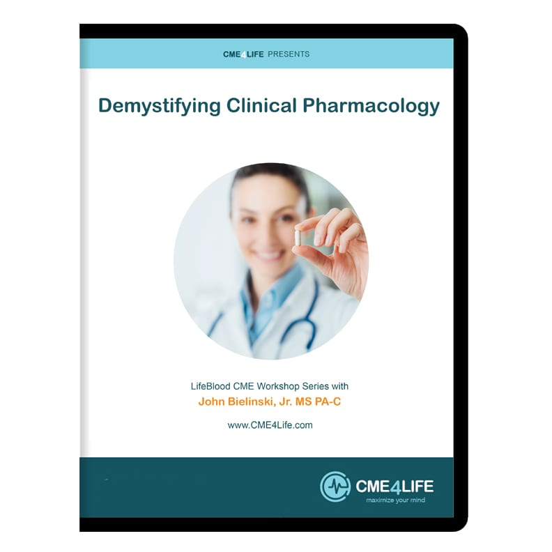 clinical pharmacology advances and applications impact factor