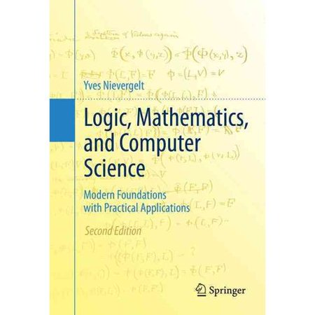 application of mathematics in computer science engineering