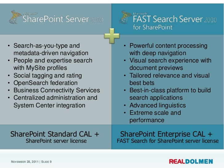 what is search service application in sharepoint 2010
