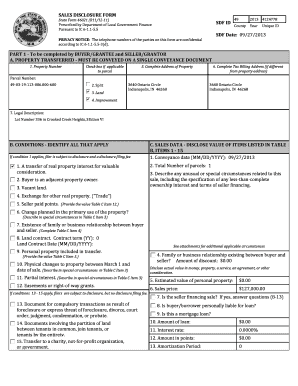 form 410 rental application ontario 2017
