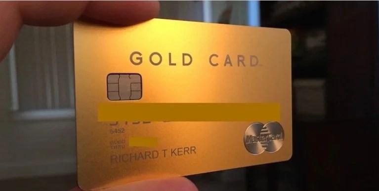 jp morgan credit card application