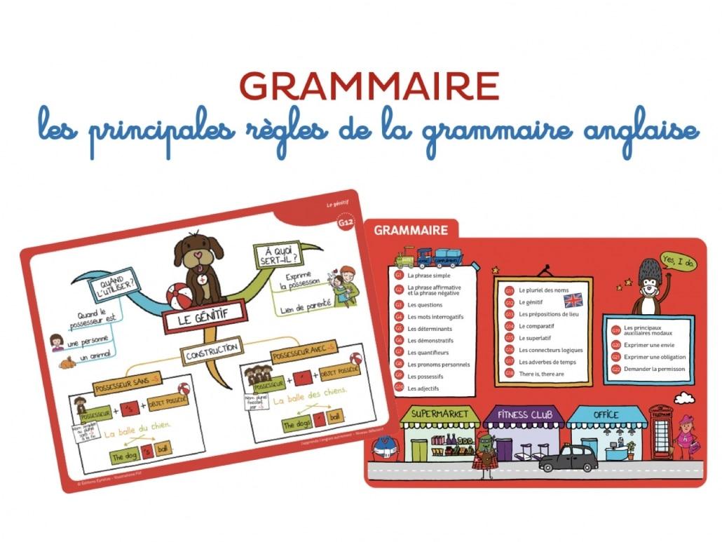 la meilleure application pour apprendre l anglais
