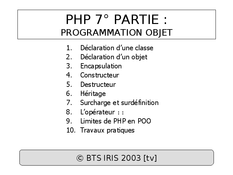 labview programmation et applications pdf