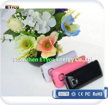 lampe de poche application iphone