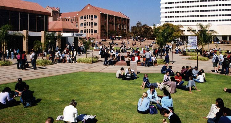 monash university south africa application closing date