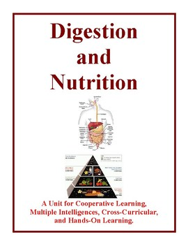 nutrition science and applications pdf