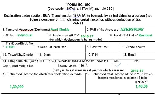 old age pension application form pdf
