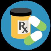 ontario trillium drug benefit application