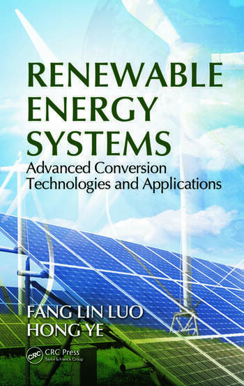 power electronics applications in renewable energy systems