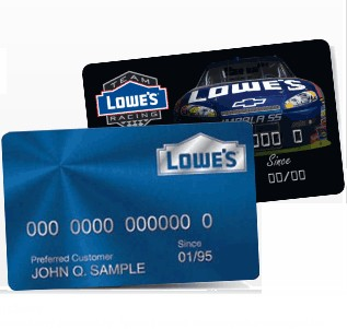 sears credit card application online