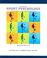 sport psychology concepts and applications 7th edition ebook
