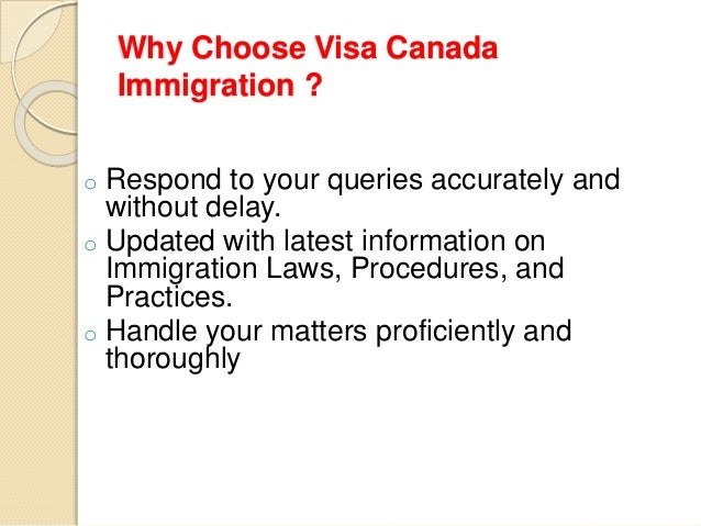 uci in canada visa application