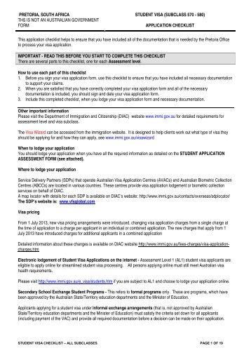 vfs global uk visa application
